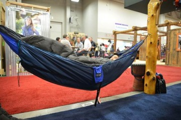 Eagle's Nest Outfitters Hammock