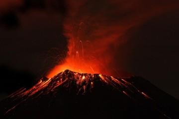 130704214500-popocatepetl-volcano---restricted-story-top