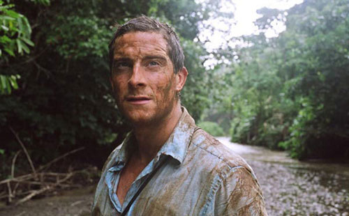 "The image ""http://www.vagabondish.com/wp-content/uploads/2007/06/bear-grylls.jpg"" cannot be displayed, because it contains errors."