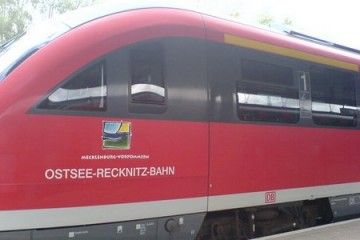 2009-10-12-vb-germantrain