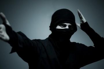 2009-10-12-vb-ninja