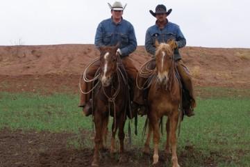 2009-10-19-vb-cowboys