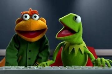 2009-11-23 VB - Muppets