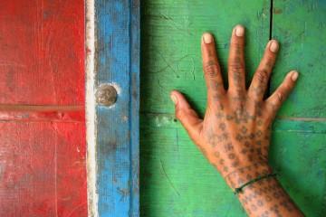 Tattoo Abroad