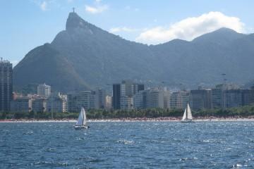 Rio Waterfront