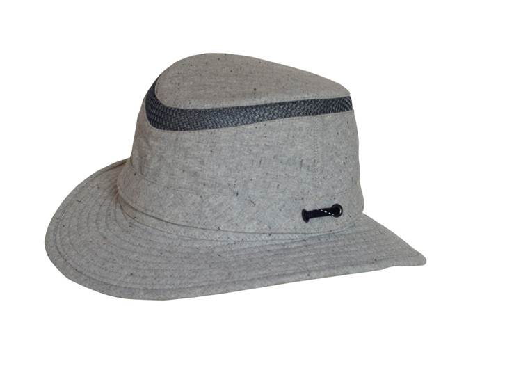The Tilley Mashup Hat