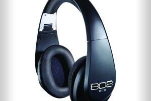 808-audio-duo-headphones