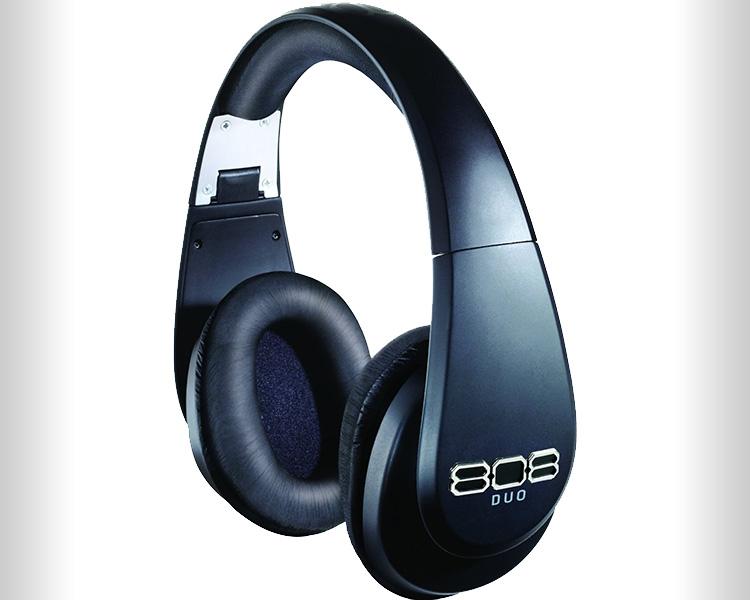 808-audio-duo-headphones