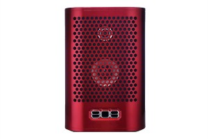 808 Audio Hex TL Portable Wireless Speaker