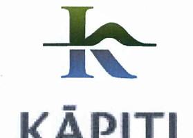 Kapiti brand