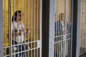 Alcatraz-Hotel-550x366