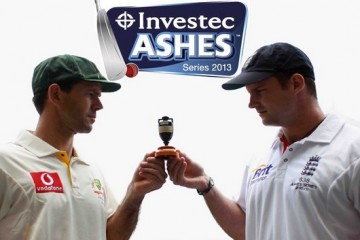 Ashes-Series-in-Australia-2013
