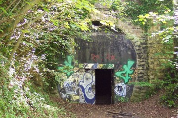 Combe_Down_Tunnel,_near_Bath_-_geograph.org.uk_-_41502