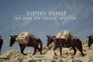 Eastern-Sierras-Header
