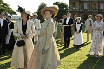 ITV-drama-Downton-Abbey-006