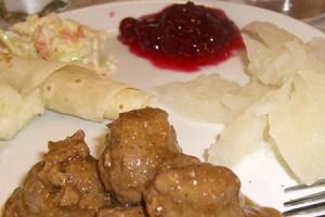 Lutefisk-dinner-631
