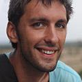 Marek Bron