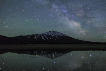 Screen Shot 2013-03-14 at 12.11.42 PM