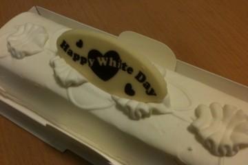 White_Day_001