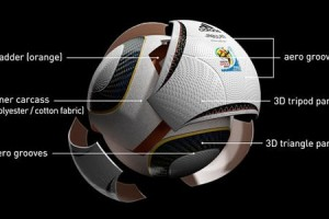 adidas-soccer-ball-world-cup-2010