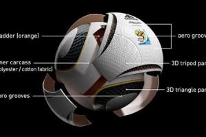 adidas-soccer-ball-world-cup-2010