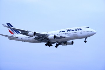 airfrance2