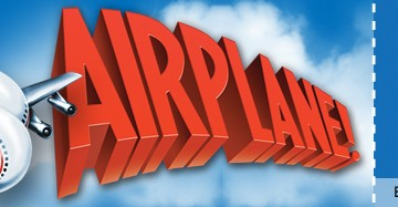 airplane-movie-header