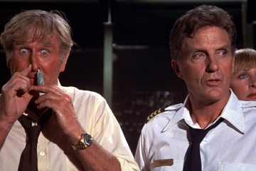 airplane-movie-sniffing-glue