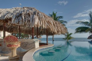 Almond Beach Resort (Belize)