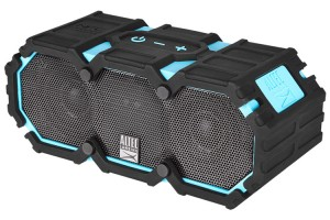 Altec Lansing LifeJacket 2 Wireless Bluetooth Speaker