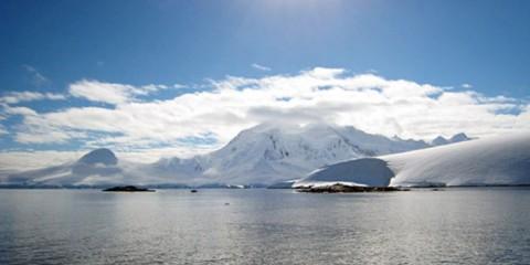 antarctica-7-continents