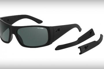 Arnette Change Up Sunglasses