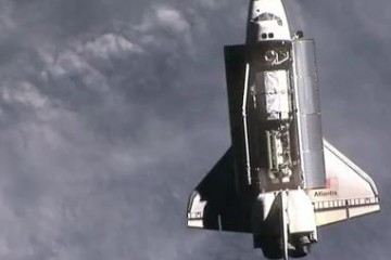 astronauts-camera-video-screenshot