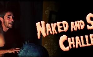 att-naked