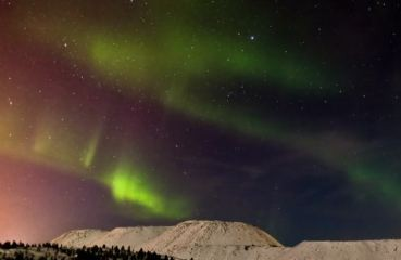 aurora-borealis-video-screenshot