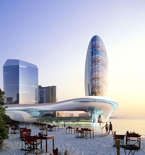 [تصویر:  azerbaijan-death-star-hotel2.jpg]