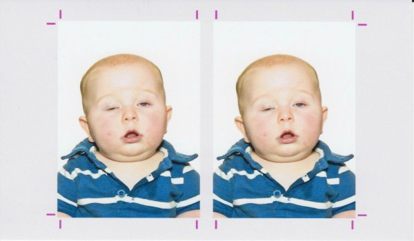 bad-baby-passport-photo