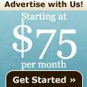 Advertise with Vagabondish.com