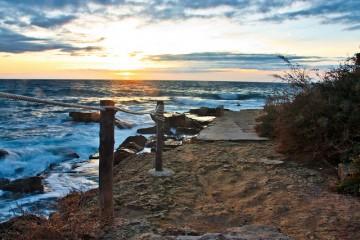 beach-mallorca-5280024425jpg