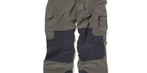Bear Grylls Survivor Trousers