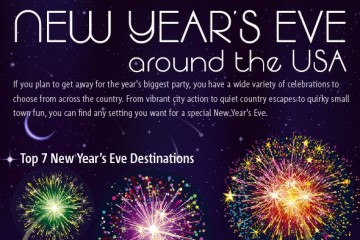 best-new-years-eve-2012-destinations-infographic-screenshot