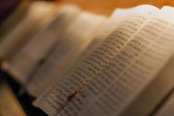 bibles-9477335277