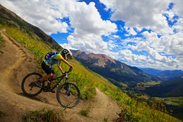 biking-crested-butte-9941640553