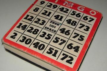bingo-card-1164720805