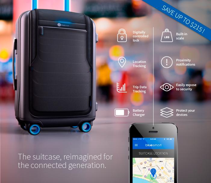 bluesmart-smart-suitcase