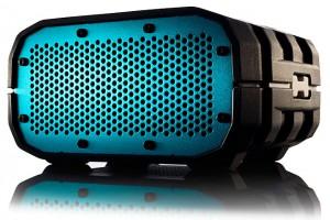 Braven BRV-1 Speaker (in Glacier)