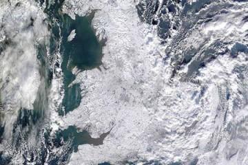 britain-winter-storm-weather