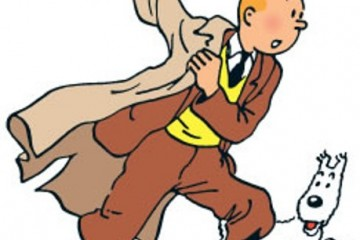 characters-tintin-with-snowy-select1
