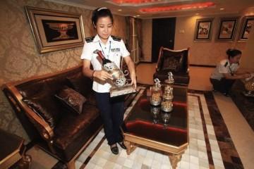 chinahotel-3