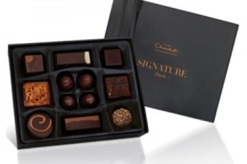 chocolate-gift-boxes-IMG260542